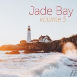 Jade Bay Vol. 5
