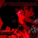 4 Corners:Lauryn Hill, D'Angelo, Goapele, & Erykah Badu