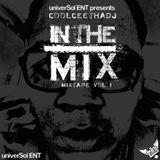 ....IN THE MIX VOL. 1