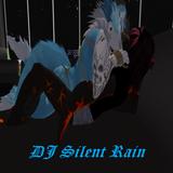 Counting Stars (DJ Silent Rain Remix)