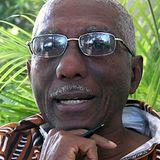 """Créole Hatïen: Une """"Académie"""" & institutionnalisation en Haïti-Claude Pierre / Michel Soukar, 2011."""