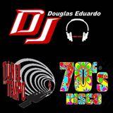 Set The 70's Disco 17
