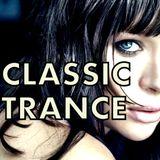 I Love Trance Ep.227..(Classic Trance)