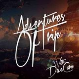 Dave Caro @ Adventures Of Trip 051 - Trance-fm
