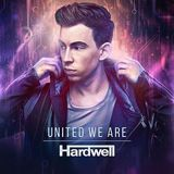Special Mix (Hardwell Style)
