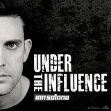 Under The Influence 136