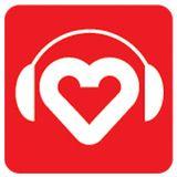 Love Radio HR Radio Val