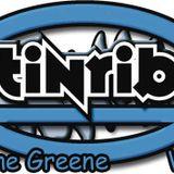 Tinrib - Vol 1