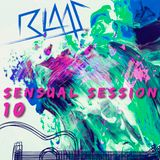 Blaas - Sensual Session EP 010