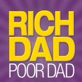 Robert Kiyosaki - Rich Dad Poor Dad  - Disc 1