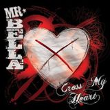 Interview with Erinmarie Christian with the  band Mr Bella