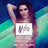 Nifra - 1 - Live From Newspeak, Montreal  (20-07-2018)