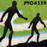 Polyvinyl Craftsmen Transmission 339