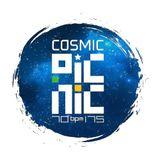 Slash_dx - Cosmic PicNic 2