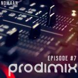 Prodimix #7