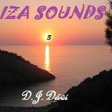 ibiza sounds 5