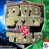 Romyyca89@Night Party Mix 2014_Vol.5_22.03.2014(DubStep vs. Trap Edition)