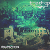 The Drop 154 (feat. Shermanology)