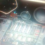 GABI DELGADO LIVE RADIO (edition 8)