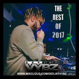 The Best of 2017 [ Rnb | Hip Hop | Afro Bashment]