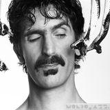 Frank Zappa's Jazz Allures, Part 2 [Mondo Jazz Ep. 55]