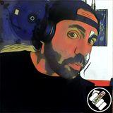 MaffaDJ Presents FoH #009 - F#NK YOU FM