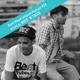 Baile Musik InHouse Podcast #029 mixed by Nice 'N Trick