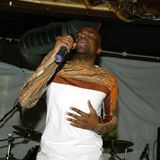 Exodus Live 13/12/05: Jah Rock + Ya Freddy