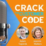 346: Smaller Bathrooms and Premium Seating: Talking Airline Customer Experience