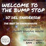 WELCOME TO THE BUMP STOP 6