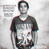 Lapenta♪ - F*ck Yea Mix!