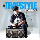 #trapstyle