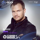 Dash Berlin - Ultra Singapore 2017 - 10.06.2017