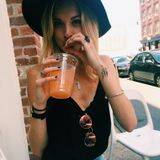 Tuesday Chill - ♠ Boydlo ♠