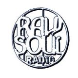 Soul On Soul Via Raw Soul Radio 20/09/17
