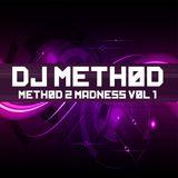 Method 2 Madness Vol. 1