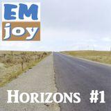 EMjoy - Horizons #1