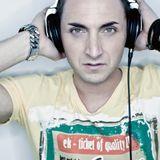 DJ Nick Lindahl - Autumn Mix 2012
