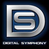Digital Symphony / 008