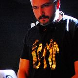 OswaldoH (dj set / abstract bass )