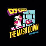 The Mash Down Vol. 2