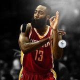 Dom présente BALD DONT LIE, la tendance des matchs NBA. 17DFEB25
