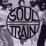 SoulTrain Mix #01