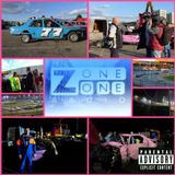 Matthew Layton - ZoneOneRadio - Spedeworth Stock Car and Banger Racing Special