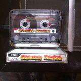 Jungle Rumble Kool FM 94.5 1994