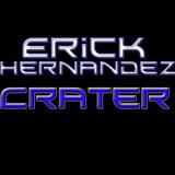 Crater 3 - Erick Hernandez