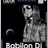 Live Set Da Luxe Club