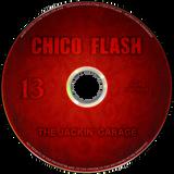The Jackin' Garage #13