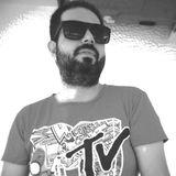 TRANSMISSION MIXTAPE Vol 41 mixed by George Raptakis