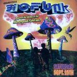 Bio Funk Mindrive September 25, 1993